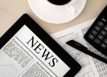 News_coffee