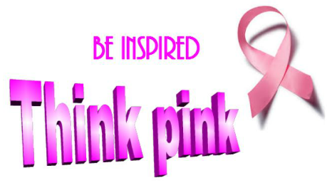 MAIW Think Pink Feature