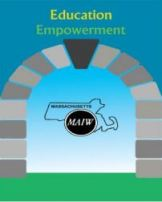 maiw-education