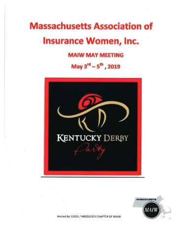 2019 May Meeting Save the Date.png