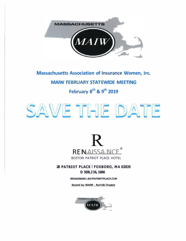 2019 State Meeting Save the Date.png